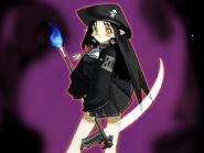 DEATH-girl-DD