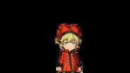 Poppins-Boy-X
