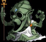 VI-Avatar-sama