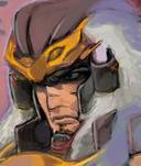 Ishimaru-face