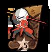Rance03-Rick-Iron-Crush-5