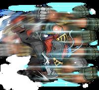 Rance-VI-Patton-CWD