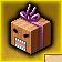 R6box