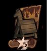 Rance03-Lia-Punishment-Horse-5