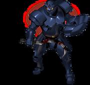 Rance-02-Torture-Warrior