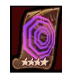Rance03-shizuka-magic-barrier-4