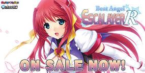 Beat-Angel-Escalalyer-Sale