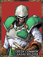 Green-Soldier-Portrait