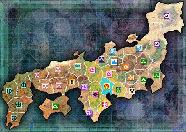 File:Sengoku Rance - Territory map.jpg