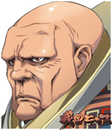 SR-Yoshikage-Asakura