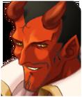 Level-Gods-Yamane