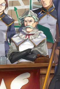 Commander-Nelson