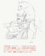 Lone-Wolf-and-Cub-Concept