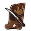 Rance03-kanami-ninja-sword-