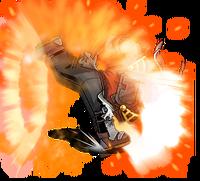 Rance-VI-Patton-Mega-Punch