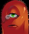 Scholar-face