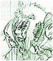 Devil-Bolero-Patan
