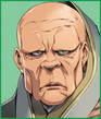 Rance-Relations-Asakura