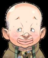 Kuuyou-face