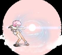 Sill-magic-attack