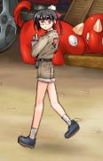 Kasumi-VI