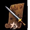 Rance03-Yulang-Illusion-Sword-6