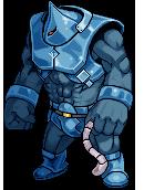 VI-Monster-Soldier-Blue