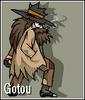 Gotou