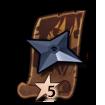 Rance03-kanami-shurken-5