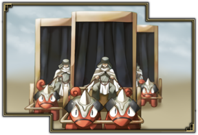 Helman-Slaves