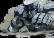 Stone-Guardian-02