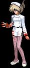 VI-Bloody-Angel