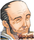 SR-Yoshikage