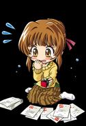 Kanbara Yuuko Harem Master 2