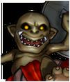 Monsters-Goblin