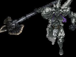 Caesar-03-battle