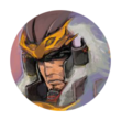 JAPAN-Icons-Emperor