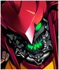 Monsters-Modokata