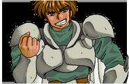 Brutal-King-Rance