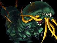 Caterpillar-DX-Persiom
