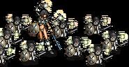 Hanty-Army-KR
