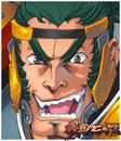 SR-Shibata