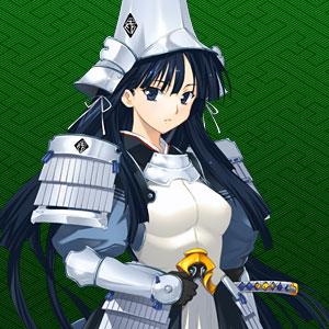 File:Sengoku Rance - Uesugi Kenshin.jpg