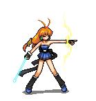 Athena-2-5D (7)