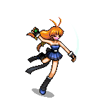 Athena-2-5D (8)