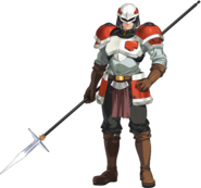 Red-Knight-03-Spear