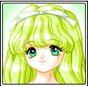 Wenlina-portrait-4.2