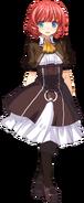 Hikari---01