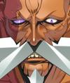 Motonari-face