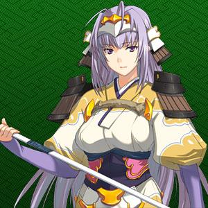 File:Sengoku Rance - Sen Hime.jpg